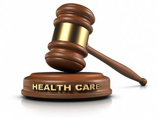 Health-care-law-affordable-care-act-2012-supreme-court-review