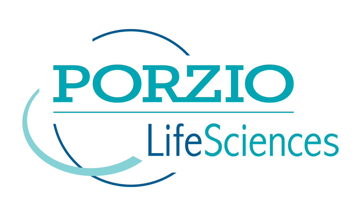 Porzio Life Sciences, LLC